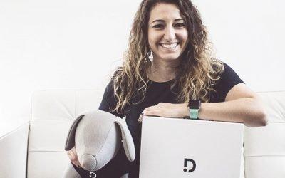 Dinbeat cierra una ronda de inversión de 500.000 euros